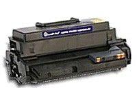 Картридж XEROX 106R01033 черный