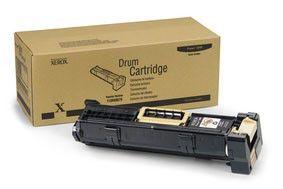 Фотобарабан (Drum) Xerox 113R00670 ч/б:60000стр для Phaser 5500