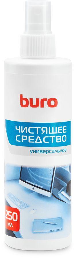 Чистящий спрей BURO BU-Suni