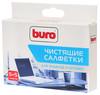 Набор салфеток BURO BU-W/D вид 3