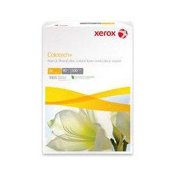 Бумага Xerox COLOTECH+SRА3/250 гр/200листов/упаковка/170 CIE