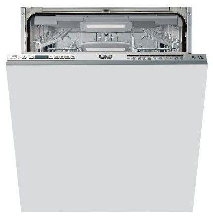 Посудомоечная машина HOTPOINT-ARISTON LTF 11S111 O EU