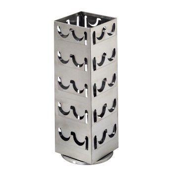 Держатель для капсул XAVAX H-111139 Terrazzo,  для кофемашин капсульного типа [00111139]