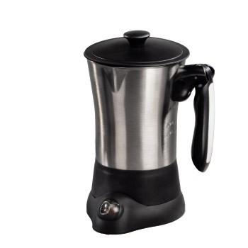 Взбиватель молока Xavax H-111168 300мл. черный/черный [00111168]