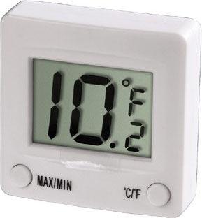 Термометр XAVAX H-110823,  для холодильников [00110823]