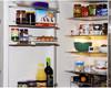 Термометр XAVAX H-110823,  для холодильников [00110823] вид 2
