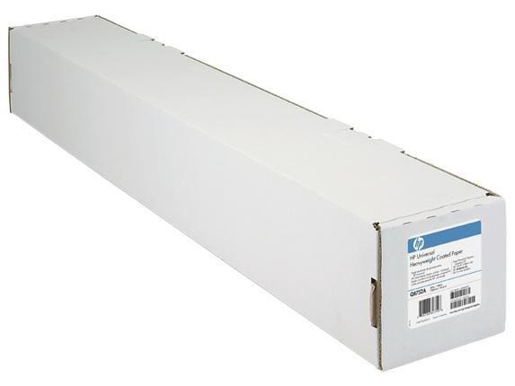 Бумага HP Q1414A 42