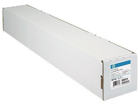 Фотобумага HP Q6578A 60