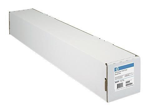 Пленка HP Q8749A 54