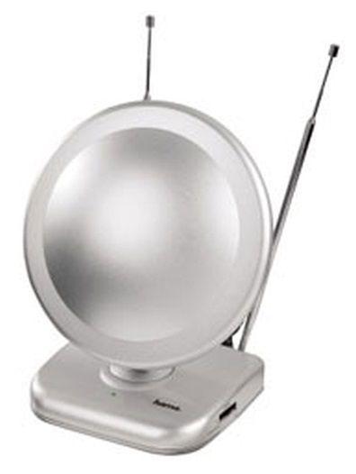 Телевизионная антенна HAMA H-44283 [00044283]