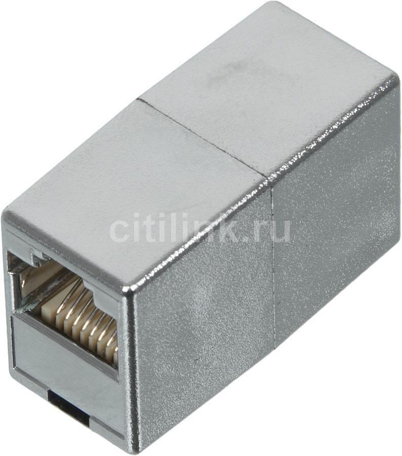 Адаптер HAMA H-45047 1 шт
