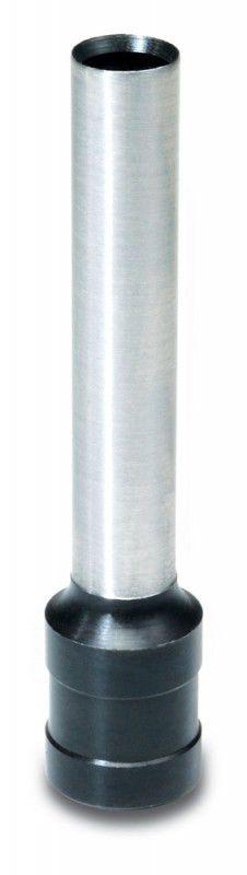Нож-резак Kw-Trio 1300433 металл/пластик (упак:2шт) для дырокола 9550