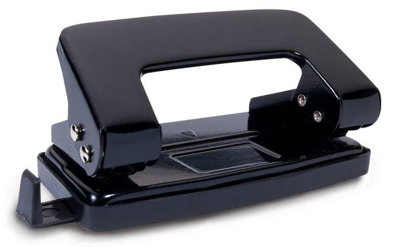 Дырокол Rapesco PF50A0B1 макс.:8лист. ассорти