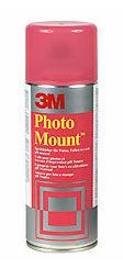 Клей-спрей 3M 7024 Photomount 7000042443 400гр