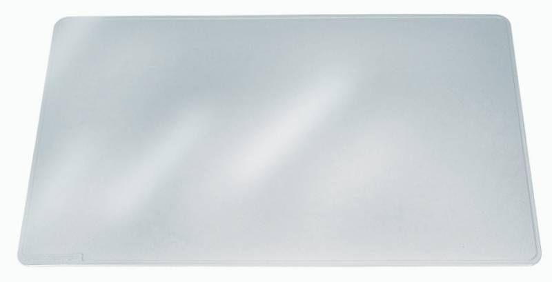 Настольное покрытие Durable Duraglas (7113-19) 50x65см прозрачный