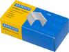 Скобы для степлера RAPESCO S24807Z3