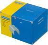 Скобы для степлера RAPESCO S92323Z3