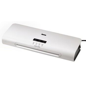 bfffe4c9cb3f Купить Ламинатор HAMA HL 58 по выгодной цене в интернет-магазине ...