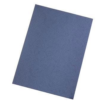 Обложка HAMA H-52618,  A4,  250г/м2,  25,  синий