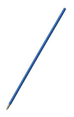 Стержень для шариковых ручек Cello GRIPPER 0.5мм красный