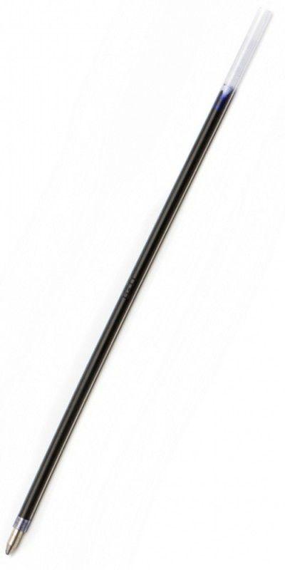 Стержень для шариковых ручек Cello SLIMO 1мм стреловидный пиш. наконечник красный