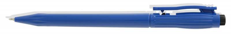 Ручка шариковая Cello JOLLY авт. 0.8мм ассорти синие чернила коробка/европод.