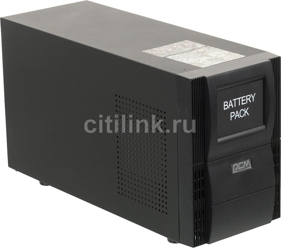 Батарея для ИБП POWERCOM VGD-48V  48В,  14.4Ач