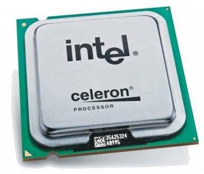 Процессор INTEL Celeron 430, LGA 775 [hh80557rg033512 sl9xn]