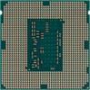 Процессор INTEL Core i5 4670K, LGA 1150 OEM вид 2