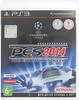 Игра SOFT CLUB Pro Evolution Soccer 2014 для  PlayStation3 Eng вид 1