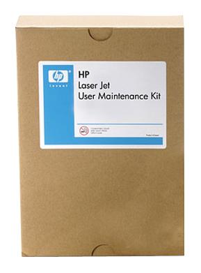 Ремонтный комплект HP Q7833A для HP LJ M5035/5025MFP 220V