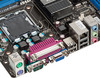 Материнская плата MSI G41M-P33 COMBO LGA 775, mATX, bulk вид 4