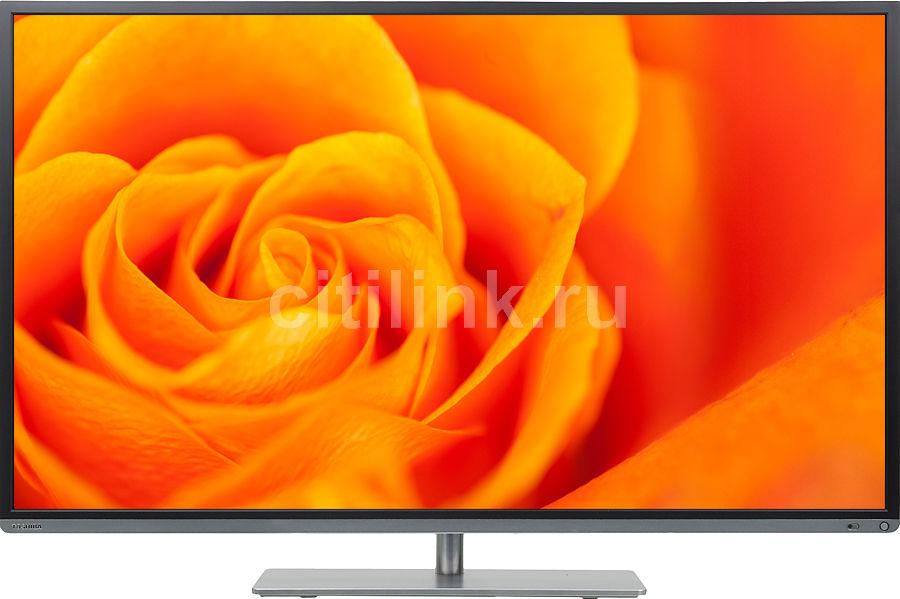LED телевизор TOSHIBA REGZA 40L6353RK