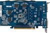 Видеокарта GIGABYTE Radeon HD 7770,  2Гб, GDDR5, OC,  Ret [gv-r777oc-2gi] вид 3