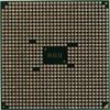 Процессор AMD A4 4000, SocketFM2 OEM [ad4000oka23hl] вид 2