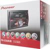 Автомагнитола PIONEER FH-X360UB,  USB вид 7