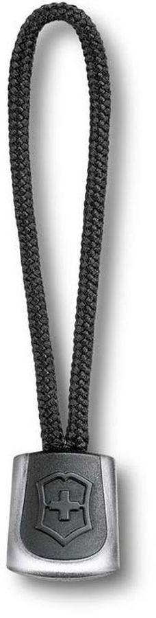 Темляк Victorinox (4.1824) черный 65мм