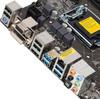 Материнская плата ASROCK H87M LGA 1150, mATX, bulk вид 4