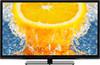 LED телевизор PHILIPS 40PFL3208T/60