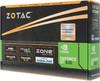 Видеокарта ZOTAC nVidia  GeForce GT 630 ,  2Гб, DDR3, Low Profile,  Ret [zt-60409-20l] вид 6