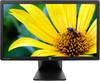"""Монитор ЖК HP EliteDisplay E221c 21.5"""", черный [d9e49aa] вид 1"""
