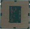 Процессор INTEL Core i5 4440, LGA 1150 OEM вид 2