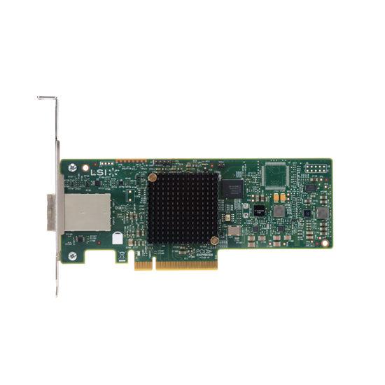 Контроллер Intel Original RS3GC008 (RS3GC008 928220)