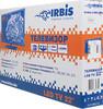 LED телевизор IRBIS M22Q77FAL