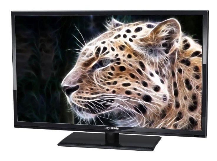LED телевизор IRBIS M19Q77HAL