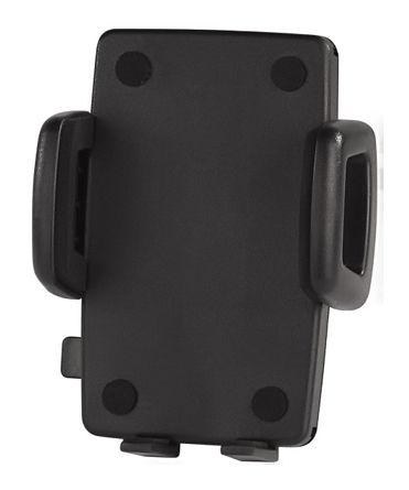 Автомобильный держатель для GPS навигаторов HAMA H-88415