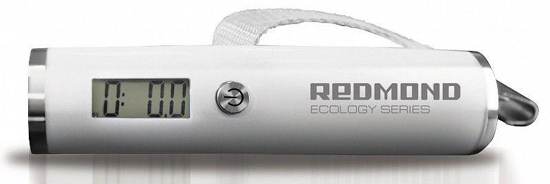 Весы багажные REDMOND RLS-6301