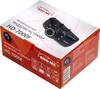 Видеорегистратор SHO-ME HD-7000F черный вид 10