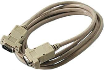 Кабель VGA NINGBO CAB016-06,  VGA (m) -  VGA (m),  1.8м [r-cab016-06]