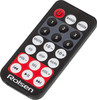 Автомагнитола ROLSEN RCR-250B,  USB,  SD/MMC вид 5